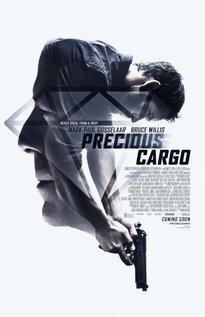subtitrare Precious Cargo