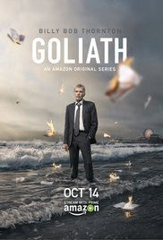 subtitrare Goliath - Sezonul 1