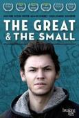 Subtitrare The Great & The Small (2016)