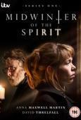 Subtitrare Midwinter of the Spirit - Sezonul 1 (2015)