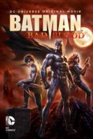subtitrare Batman: Bad Blood