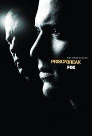 subtitrare Prison Break - Sezonul 5