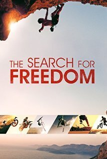 Subtitrare The Search for Freedom (2015)