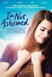 Subtitrare I'm Not Ashamed (2016)