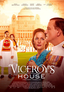 subtitrare Viceroy's House