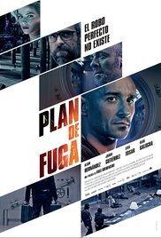 subtitrare Plan de fuga