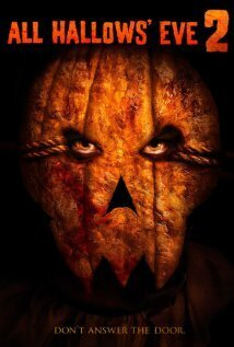 Subtitrare All Hallows' Eve 2 (2015)