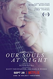 Subtitrare Our Souls at Night (2017)