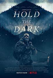 subtitrare Hold the Dark