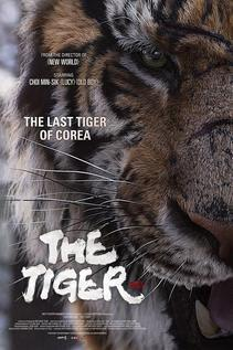 Subtitrare The Tiger: An Old Hunter's Tale (2015)