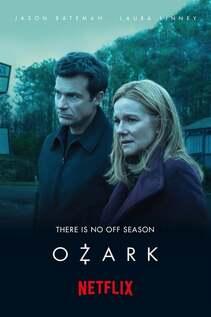 subtitrare Ozark - Sezonul 2