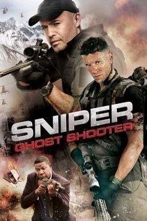 subtitrare Sniper: Ghost Shooter