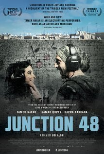 Subtitrare Junction 48 (2016)