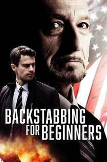Subtitrare Backstabbing for Beginners (2018)