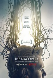 Subtitrare The Discovery (2017)