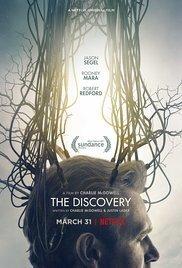 subtitrare The Discovery