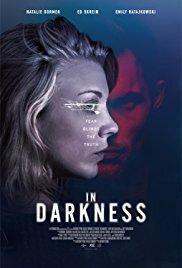 subtitrare In Darkness