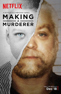 subtitrare Making a Murderer - Sezonul 2
