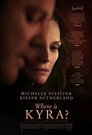 Subtitrare Where Is Kyra? (2017)
