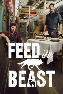 Subtitrare Feed the Beast (TV Series 2016– )
