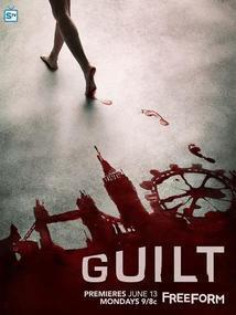 subtitrare Guilt - Sezonul 1