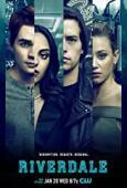 subtitrare Riverdale - Sezonul 3
