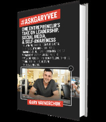 Subtitrare #AskGaryVee - The Ultimate Advice For Every 20 Year Old (2017)