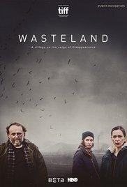 subtitrare Wasteland