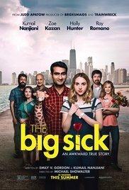 subtitrare The Big Sick