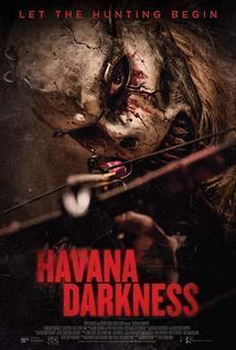 subtitrare Havana Darkness