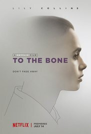 Subtitrare To the Bone (2017)