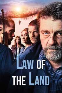 subtitrare Law of the Land