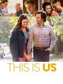 Subtitrare This Is Us - Sezonul 1 (2016)