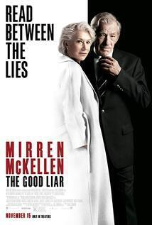 Subtitrare The Good Liar (2019)