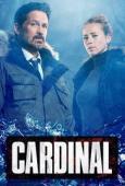 subtitrare Cardinal - Sezonul 3