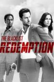 Subtitrare The Blacklist: Redemption - Sezonul 1 (2017)