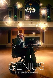 subtitrare GENIUS by Stephen Hawking