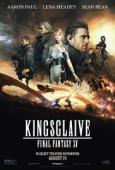 Subtitrare Kingsglaive: Final Fantasy XV (2016)