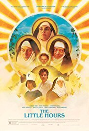 Subtitrare The Little Hours (2017)