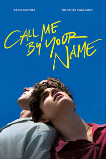 Subtitrare Call Me By Your Name (2017)