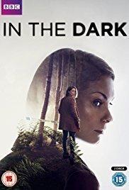 subtitrare In the Dark - Sezonul 1