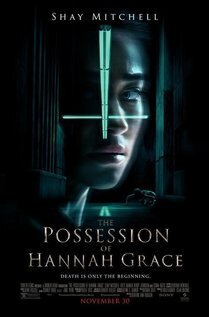 Subtitrare The Possession of Hannah Grace (2018)