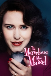 Subtitrare The Marvelous Mrs. Maisel - Sezonul 2 (2017)