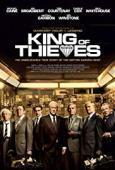 subtitrare King of Thieves