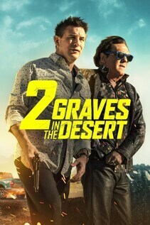 Subtitrare 2 Graves in the Desert (2020)