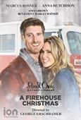 subtitrare A Firehouse Christmas
