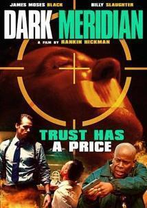 subtitrare Dark Meridian