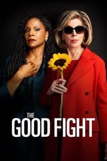 subtitrare The Good Fight - Sezonul 3