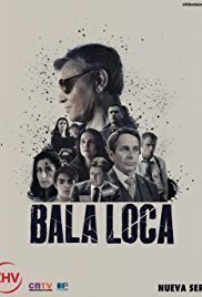 subtitrare Bala Loca - Sezonul 1
