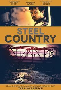 Subtitrare  Steel Country a.k.a. A Dark Place (2018)